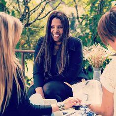Haz de tu gran día uno memorable #organizadoradebodas #organizadoresdeeventos #destinationwedding #orienteantioqueño #lomejordeloriente #weddingplanner #planeadoradebodas #bodasencolombia #bodasenmedellin #bodascolombia #bodasenllanogrande #wikimujeres #blackbride