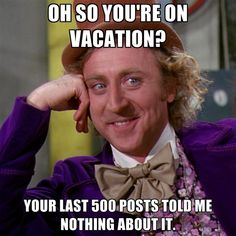33 Most Hilarious Travel Related Memes #travel #funny
