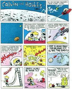 spaceman spiff