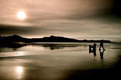 Spectacular Coxbay a