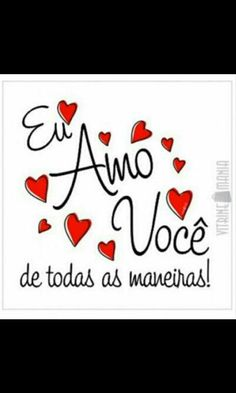 Eu amo você Juliana 💏💏💏💏💏💏ailton I Love Heart, Love You, My Love, Love Quotes, Inspirational Quotes, Michael Love, Love Messages, No One Loves Me, First Love