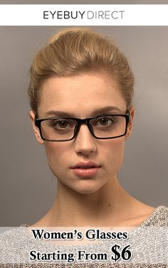 7d233887b9daf You can purchase Women s Glasses Starting From  6.00 from EyeBuyDirect  store. Order now and get