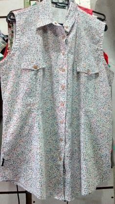 Camisa Guabu Paraguay