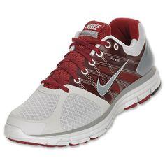 Nike Lunarglide +2