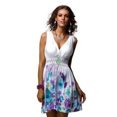 www.amazon.com Leela-Printed-Womens-Dresses-caribbean dp B06VW9CZX8 ref=as_sl_pc_qf_sp_asin_til?tag=drrao02-20&linkCode=w00&linkId=e747abdeae454e6dcc786aab4142d3d0&creativeASIN=B06VW9CZX8