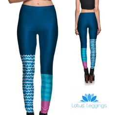 Wide Collection of Top Quality Leggings – Lotus Leggings Printed Leggings, Women's Leggings, Tights, Compression Pants, Kids Socks, Workout Leggings, Leggings Fashion, Just In Case, Joggers