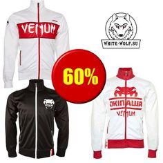 На олимпийки от #Venum скидка 60%! #whitewolf#sports#venum#boxing#follow#followme#одежда#одеждадляспорта#женскаяодежда#магазинодежды#конкурс#fun#fit#gym#picoftheday