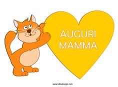 gatto-matto-auguri-mamma