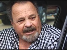 California grandfather charged for medical marijuana in Texas - KIII TV3
