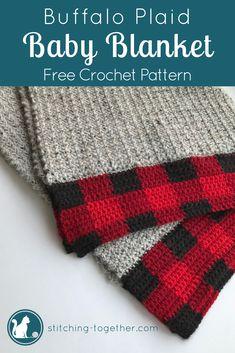 42aecdab8 623 best Crochet Blanket Ideas images on Pinterest in 2018