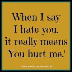 200 Best Hurt Images Words Great Quotes Broken Heart Quotes