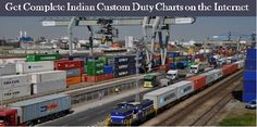. The ones, who wish to sell their goods to India, need to be aware of the fact that the #Indian_custom_duty needs to be paid along with the other taxes. To know about the duty that has to be paid, one should go with the local sites that have all the required information published along with the calculators.