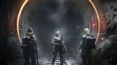 Players of Ubisoft's The Division on the PlayStation 4 finally get t try out the game's Underground expansion. The expansion, which released on the Xbox One in June, adds new gear sets, missions, and an Incursion. The Division Underground's new Incursion has players going up against the cleaners in Hell's Kitchen. Players will face snipers, shotgunners, exploding RC cars and an encounter with four bosses at once. The new gear sets are called Reclaimer, FireCast, DeadEye, and Reclaimer…
