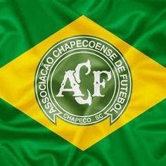 #ForcaChapecoense - Busca do Twitter