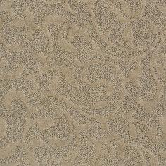 Mohawk Tahoe Berber Carpet 15 Ft Wide At Menards Swiss