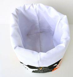 diy-fabric-planter-bag-step-5-(1-of-1)
