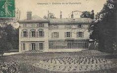 Image result for la chalotterie