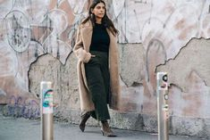 H&M Magazine | Everyday Icon | Ideas for your outfit of the day | H&M US