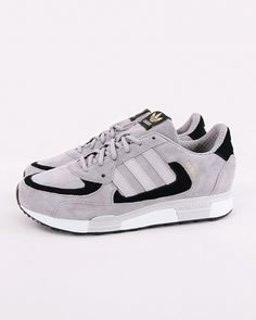 super popular 36acc 7cc05 2014 cheap nike shoes for sale info collection off big discount.