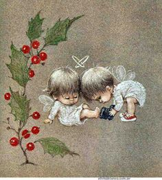 New painting christmas angels ideas New painting christmas angels ideasYou can find Christmas angels and more on our website.New painting christmas angels ideas New painting christmas angels ideas Christmas Thoughts, Vintage Christmas Cards, Christmas Pictures, Christmas Angels, Christmas Art, Vintage Cards, All Things Christmas, Christmas Wreaths, Christmas Decorations