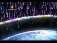 Mistérios do Universo -- History Channel
