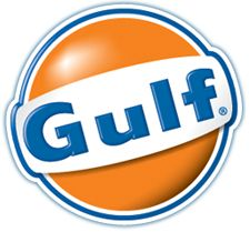 Google Image Result for http://www.gulfoil.com/portals/_default/skins/homepage/images/gulf-logo.png