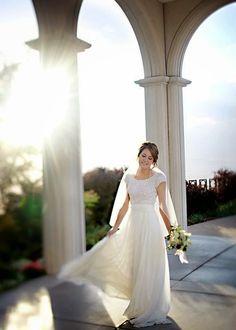20 Vestidos de Noiva Para Inspirar #2   A Noiva SUD