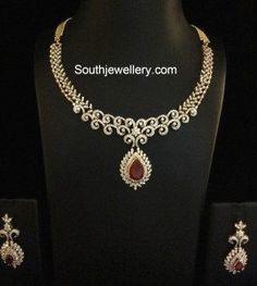 Fashion Jewelry Trustful Pure Baltic Amber Necklace & Bracelet Set Dark Green Colour bracelets 14-17 Cm