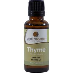 Myrtle Essential Oil - 30 mL OZ.) Pure Therapeutic Grade - Cold Stored at *** Check this awesome image : thyme essential oil Juniper Berry Essential Oil, Clary Sage Essential Oil, 100 Pure Essential Oils, Therapeutic Grade Essential Oils, Ravintsara, Lemon Eucalyptus, Carrot Seeds, All Nature, Citronella