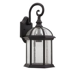 @Overstock - Transitional Dark Oil Rubbed Bronze 1-Light Outdoor Lantern Fixture - Light up your outdoor space with this oil rubbed bronze lantern with seeded glass. The transitional light fixture complements many styles of decor.  http://www.overstock.com/Home-Garden/Transitional-Dark-Oil-Rubbed-Bronze-1-Light-Outdoor-Lantern-Fixture/8119561/product.html?CID=214117 $70.99