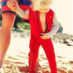 Οι παραπάνω μελέτες επισημαίνουν τη σημασία της σταθερής οικογένειας, μέσα στην οποία οι γονείς δεσμεύονται να μεγαλώσουν τα παιδιά τους από κοινού, ανεξάρτητα από το αν είναι διαζευγμένοι, χωρισμένοι ή σε διάσταση.   Ο αδιάφορος μπαμπάς καταστροφικός για τη ζωή του παιδιού!