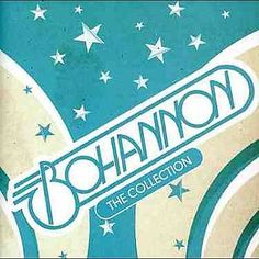 Found Bohannon Disco Symphony (Club Mix) by Hamilton Bohannon with Shazam, have a listen: http://www.shazam.com/discover/track/45526590