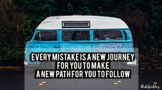 New Journey, Feeling Sad, Mistakes, Blogging, Success, How To Make, Photography, Inspiration, Feeling Down