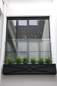 When it comes to safety and appeal, the best option is to use steel windows. These windows can also complement any house designs. Steel Doors And Windows, Things To Come, Good Things, Home Improvement, Safety, House Design, Home Decor, Security Guard, Decoration Home