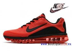 8 Best Archie's Shoe images | Sneakers, Nike air max running