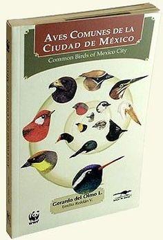 ¿ QUIERES COMPRAR EL LIBRO ? -SOLO MANDANOS UN CORREO A -sigmarlibros@yahoo.com.mx -Y EN BREVE TE MANDAMOS UN CORREO CON -LAS FORMAS DE PAGO, A TUS ORDENES,SALUDOS -PRECIO SIGMAR $ 239.00 PESOS -CON ENVIO GRATIS POR CORREO REGISTRADO 2 A 9 DIAS A TODA LA REPUBLICA -O POR FEDEX 1 A 3 DIAS AUMENTA $ 168.00 PESOS = $ 407.00 PESOS . OFERTAS SIGMARLIBROS -- COMPRA DE DOS O MAS LIBROS 10 % DE DESCUENTO - COMPRA DE TRES O MAS LIBROS ENVIO GRATIS POR FEDEX -Todos nuestros productos estan 100 % ...