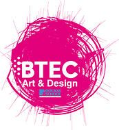Doukas BTEC Foundation in Art & Design (blog: http://doukasarts.wordpress.com/, facebook: https://www.facebook.com/ArtsDoukas, youtube: http://www.youtube.com/doukasbtecartdesign)