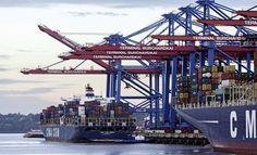 Incoterms FOB obligaciones del exportador e importador