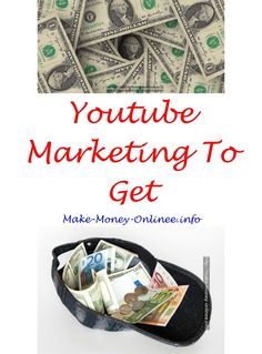 how go make money online - i need to make some money.how to start your own company online 6332277894