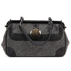 Details: Bottega Veneta Handbag Composition: Python Leather + Fabric Width-Height-Depth: 29 x 19 x cm Made in Italy Discount Perfume, Top Designer Brands, Leather Fabric, Bottega Veneta, Everyday Fashion, Gym Bag, Cool Style, Fashion Accessories, Satchel