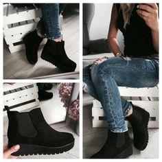 www.Catwalkshoes.pl