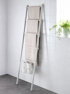 SHOPPING. De badkamer aangekleed - De Standaard: http://www.standaard.be/cnt/dmf20150224_01546186