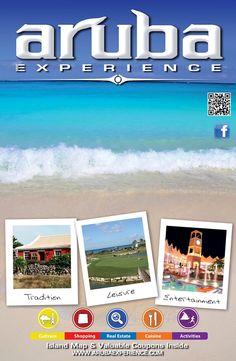 #AIOUTLET TAKE ME TO ARUBA Things to do in Aruba