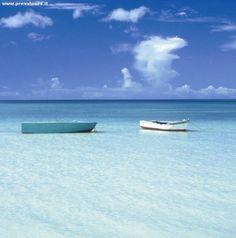 Caraibi Martinica di Press Tours