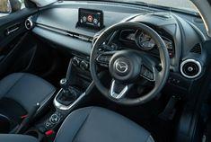 Mazda 2, Auto News, Lamborghini Huracan, Future Car, Volkswagen, Futuristic Cars