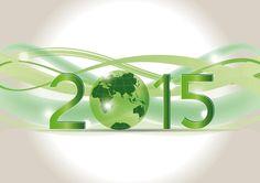 HD-Happy-new-year-2015-Wish