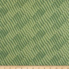 Designed by Mackinaw Island for Benartex, this cotton print fabric is perfect for quilting, apparel and home decor accents. Colors include shades of green.