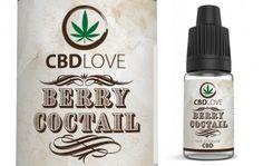 Baza VG/PG z ekstraktem CBD 200 mg, opakowanie 10 ml. Doskonały smak Herbal Tea ( herbata ziołowa ). #CBD #olejkonopny #olejek #konopny #olejki #konopne #olejkicbd #hemp #life #cbd #drops #cbdpharma #Daily #Oil #cbdlove #cbdherbal #herbal