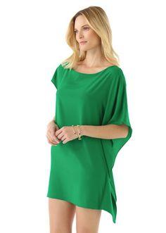 Emerald Style « Lososs