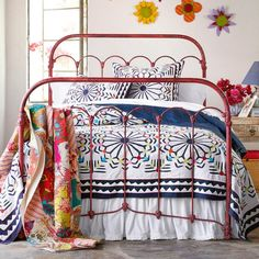 b242755a694 48 Best PC Condo Bedding options images in 2017 | Bedrooms, Bedroom ...
